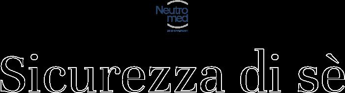 Logo Pril