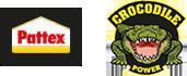 Logo Dixan