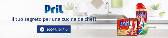 Quarzo Piano Cucina Pulizia.Come Pulire Il Piano Della Cucina In Quarzo Guida Donnad