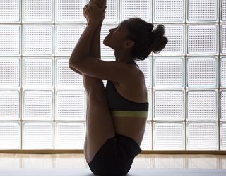 Ashtanga vinyasa yoga: di cosa si tratta
