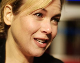 Come Bridget Jones: meno maldestra imparando da lei!