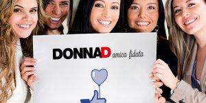 Promo e concorsi Henkel su DonnaD