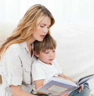 Come spiegare il giorno della memoria ai bambini