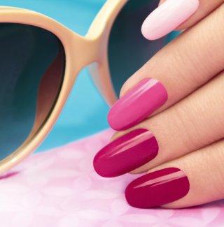 I trend di bellezza dell'estate, dalle unghie ai capelli