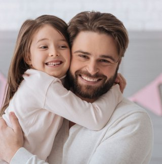 auguri festa del papà, auguri san Giuseppe, poesie festa del papà, festa del papà