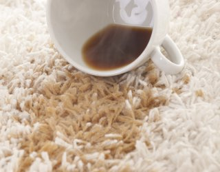 Come pulire i tappeti in casa donnad - Come pulire i tappeti in casa ...