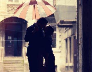 sognare fare l amore incontri di amore