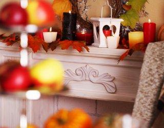 Eliminare gli odori in casa donnad - Come eliminare odori in casa ...