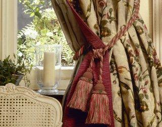 Pulire tende e tappeti donnad - Pulire tappeti in casa ...