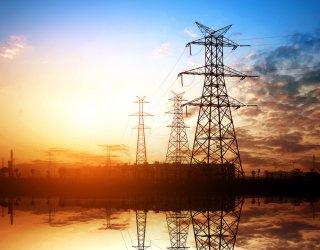 Risparmiare energia elettrica in casa  DonnaD