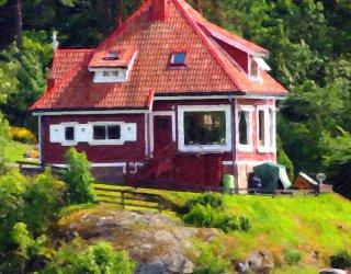 Vademecum della casa delle vacanze donnad - La casa delle vacanze ...