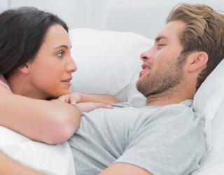 video sesso squirting porno italiano sexy