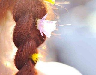 Quello che è mezzi per lavarsi da capelli