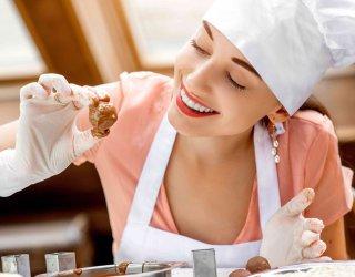 migliori scuole di cucina