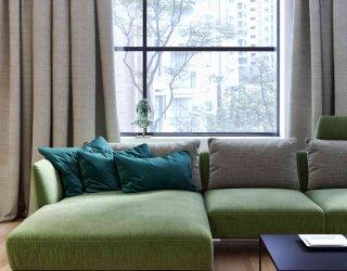 Come pulire e lavare l 39 alcantara trucchi donnad - Pulire divano alcantara ...