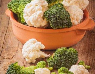 come cucinare i broccoli in modo dietetico 3 ricette donnad
