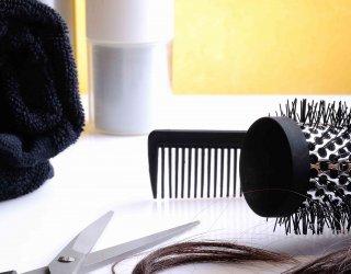 Come pulire le spazzole per capelli donnad - Prodotti per pulire le fughe dei pavimenti ...