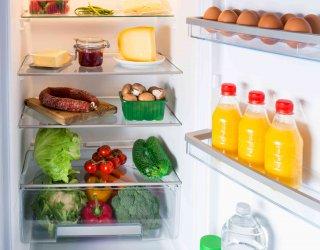 Come riparare il frigo che perde acqua donnad - Condizionatore perde acqua dentro casa ...
