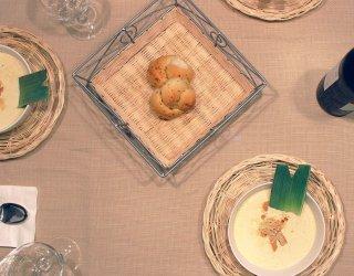 La cena tra amici 2 0 - Cena tra amici cosa cucinare ...