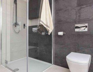 Come pulire la doccia donnad - Pulire vasca da bagno ...