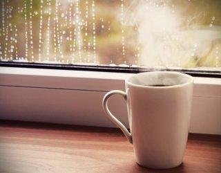 Umidit in casa cause e rimedi donnad - Umidita in casa soluzioni ...