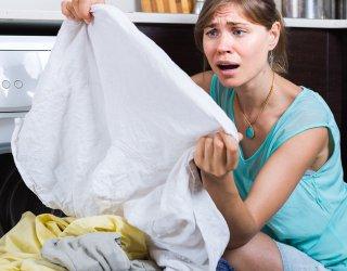 Come pulire la lavatrice donnad for Manutenzione lavatrice