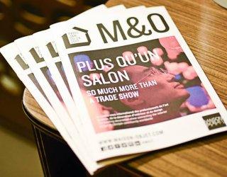 Maison et objet parigi gennaio 2017 donnad - Maison et objet dates ...