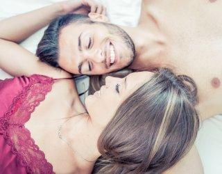fantasie erotiche oggetti sessuali per uomini