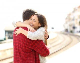 amore a distanza, amore a distanza consigli, amora a distanza possibile