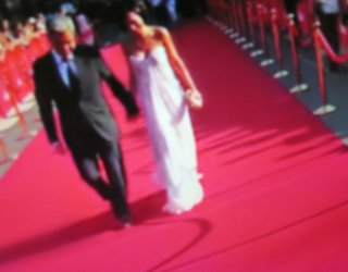 cannes 2017, festival, red carpet