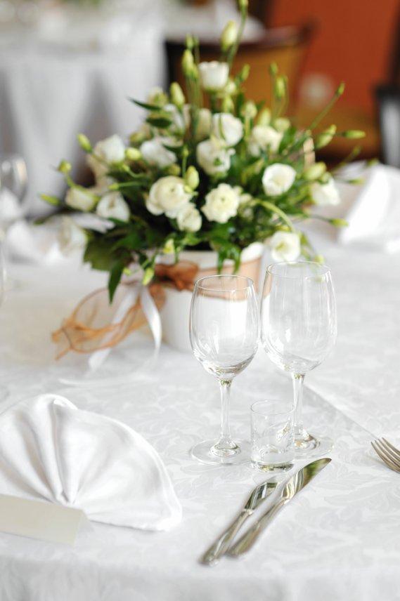 Matrimonio Tema Sport : Idee per un matrimonio a tema donnad