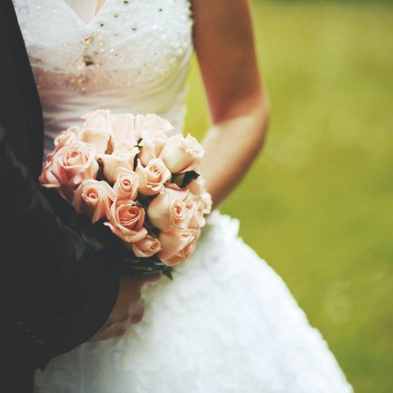 Matrimonio Gipsy Che Significa : Che cosa significa sognare il matrimonio donnad