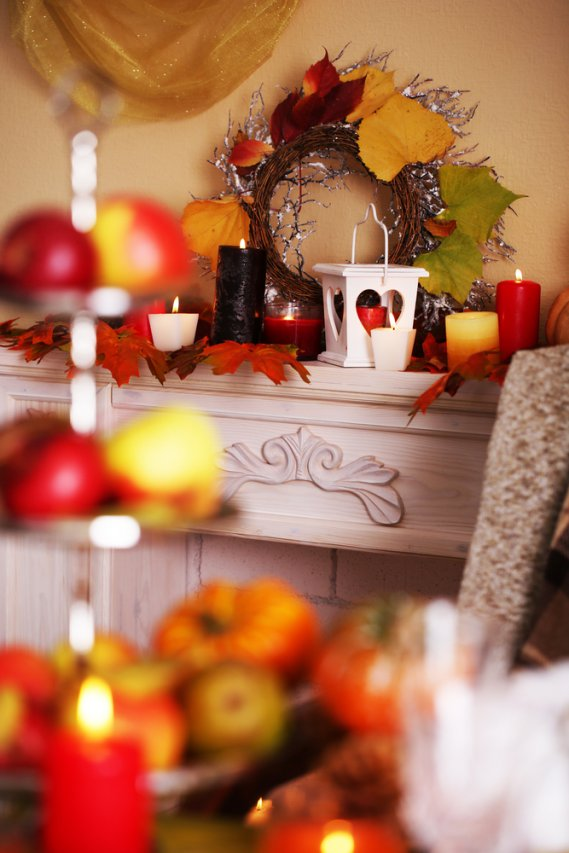 Eliminare gli odori in casa donnad - Eliminare gli odori in casa ...