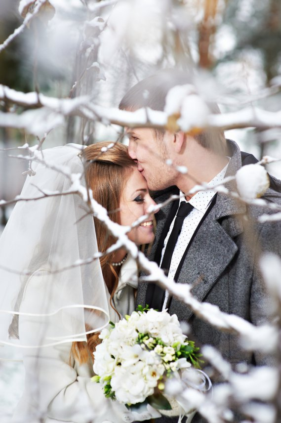 Matrimonio D Inverno Location Toscana : Le location perfette del matrimonio d inverno donnad