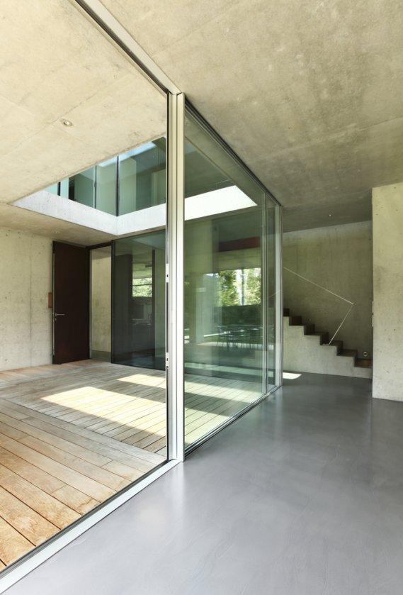 Rinnova la tua casa donnad for Costruisci e progetta la tua casa