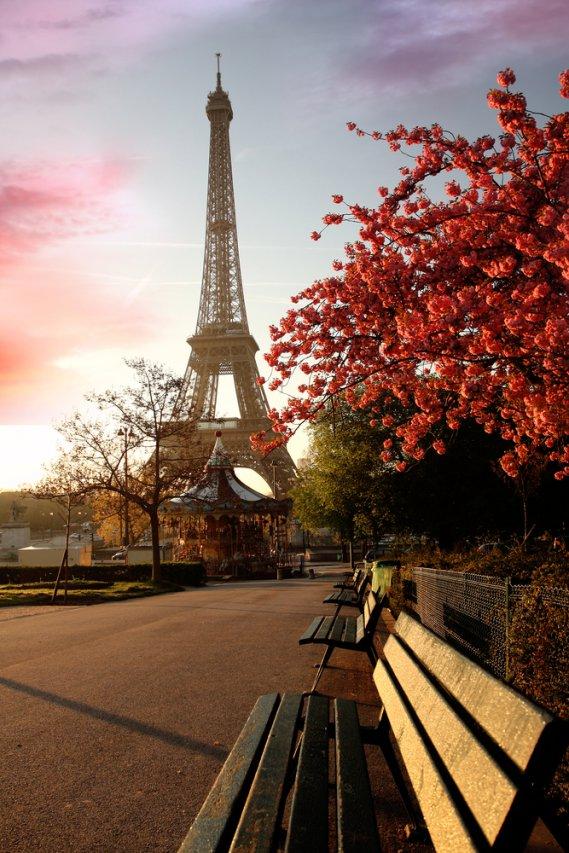 Viaggi nei quartieri pi amati di parigi il marais donnad for Hotel zona marais parigi