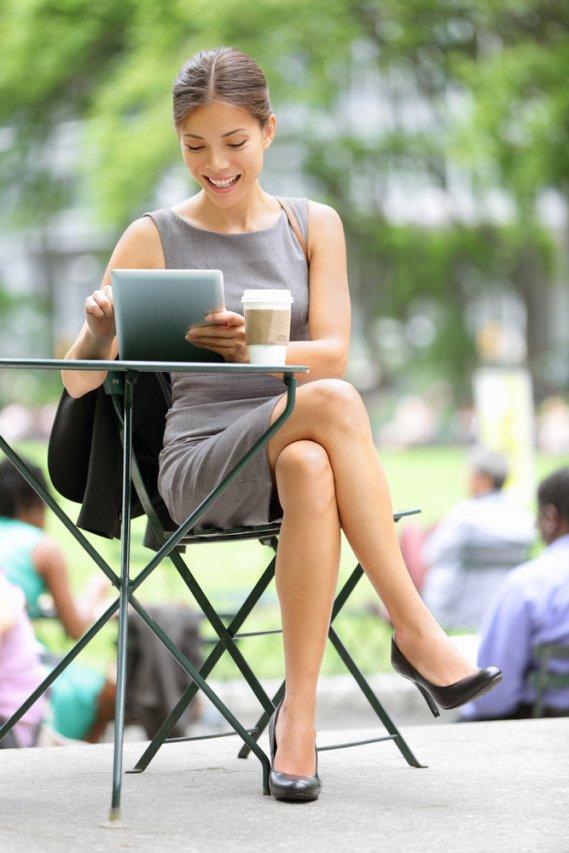 Scoprire tradimenti online dating