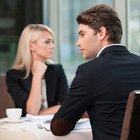 Come superare una crisi coniugale: segnali crisi di coppia