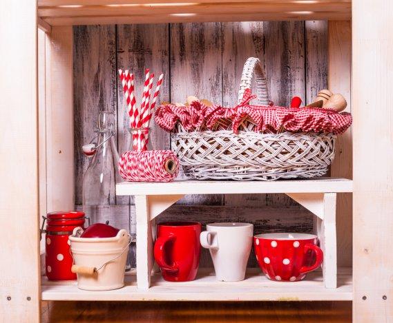 Mobiletto cucina fai da te donnad - Cucina componibile fai da te ...