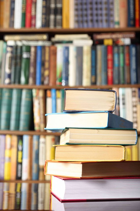 10 libri da leggere assolutamente donnad for Libri da leggere