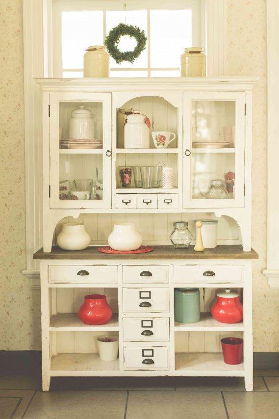 Idee fai da te per la casa | DonnaD