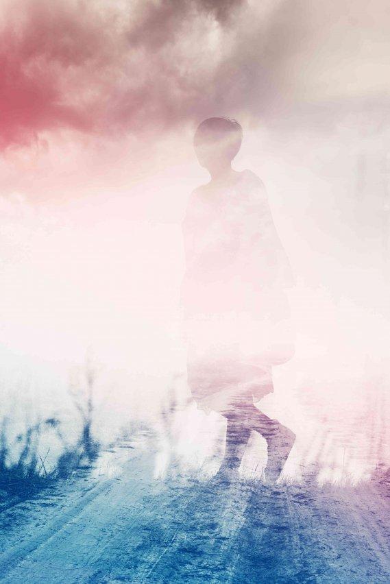 Sognare il diavolo: significato | DonnaD