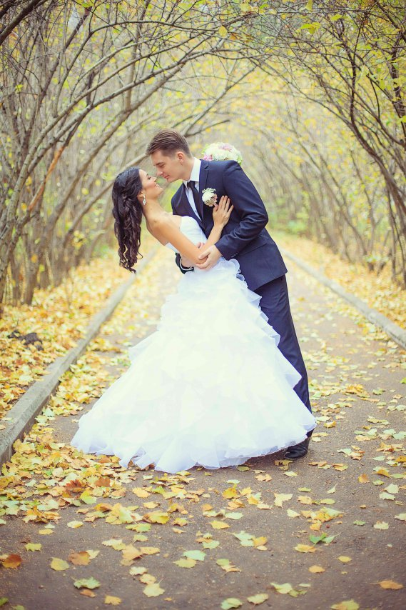 Immagini Auguri Matrimonio Civile : Chi può celebrare un matrimonio civile donnad