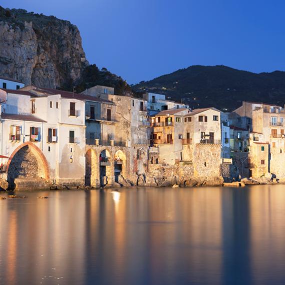 I borghi in italia da visitare se ami il mare la natura e for Visitare in italia