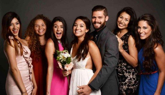 Galateo Matrimonio Invitati Uomo : Galateo del matrimonio abbigliamento per gli invitati