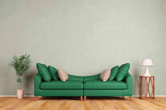 Come scegliere il divano? consigli donnad