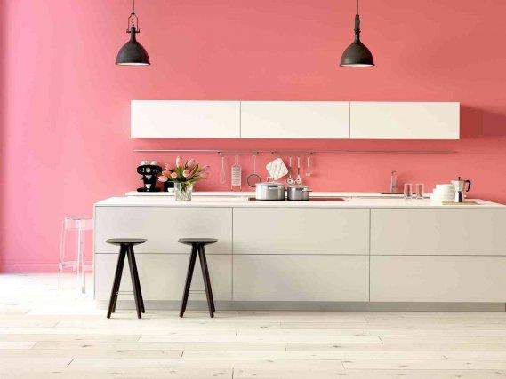 Come arredare una cucina piccola e abitabile donnad - Cucina abitabile ...