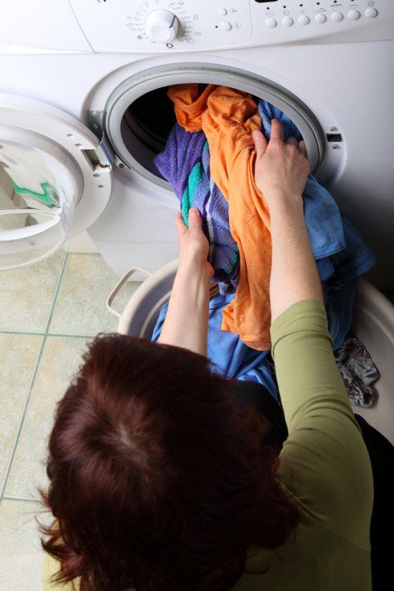 Come fare la lavatrice: consigli passo passo per ...