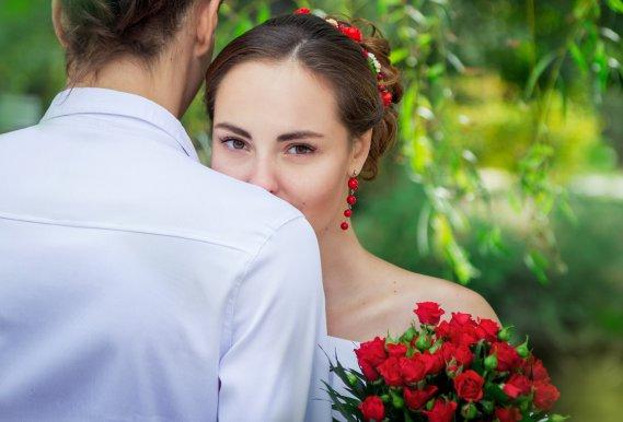 Proposta di matrimonio fatta dalla donna idee romantiche - Proposta acquisto casa consigli ...
