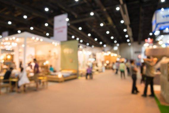 Salone del mobile 2017 date biglietti ed eventi della for Salone del mobile biglietti
